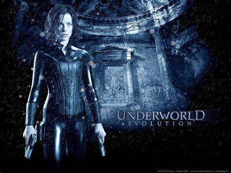 film underworld evolution underworld evolution underworld wallpaper 1168775 fanpop