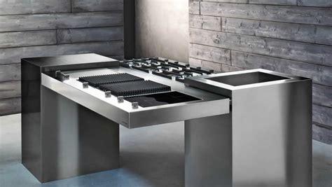 cucine barazza barazza made to measure kitchens nogarlicnoonions