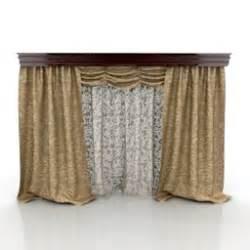 archive 3d curtains 3d curtains pillows carpets textile curtain n150714