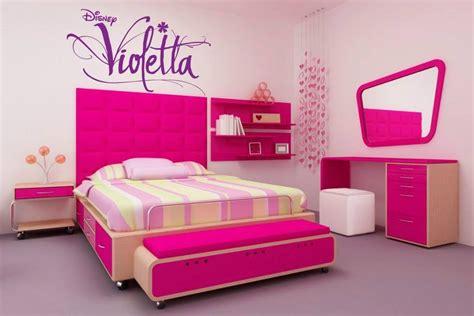 my pink bedroom floral wallpaper designs for living room 2017 2018