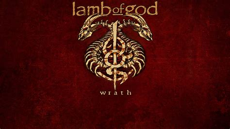 wallpaper hd 1920x1080 god lamb of god wallpapers 2015 wallpaper cave