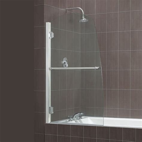 the bath shower screen 4 reasons why you should install shower screens in your