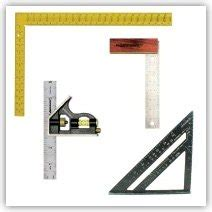 Building A Tool Bench Carpentry Tools The Essential List Of Tools For Carpentry