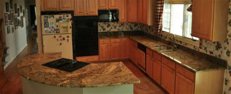 Typical Cost Of Granite Countertops by Granite Countertops The Cost Of Granite