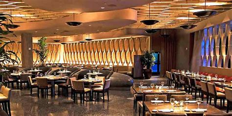 top ten bars in las vegas top 10 asian restaurants in las vegas guide to vegas vegas com