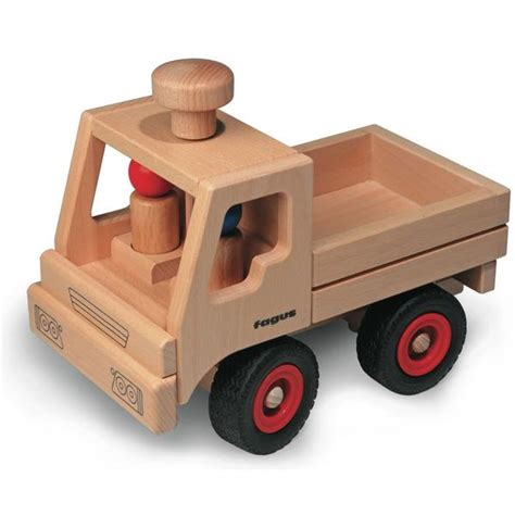 woodwork toys wooden toys