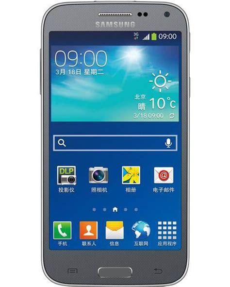 Samsung E3 Samsung Galaxy Beam 2 G3858 Vs Acer Liquid E3 Pricetree