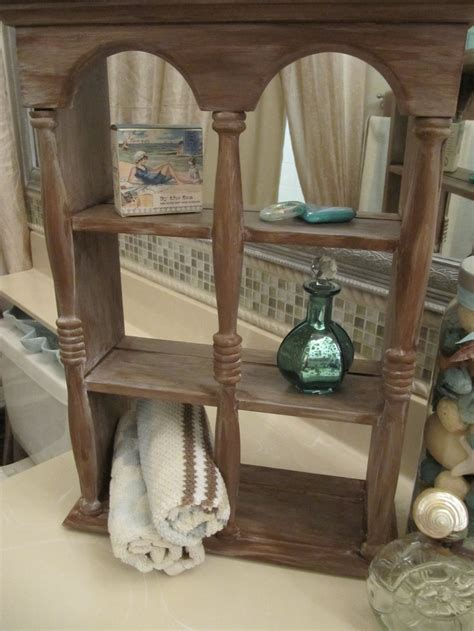 Upcycled Curio Cabinet Pin By Melanie Carruth On Laundry Room Pinterest