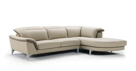 Most Durable Leather Sofa Mega Furniture San Antonio Reviews Craftmaster Encore Leather Sofa Refil Sofa Most Durable
