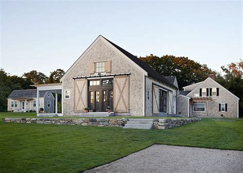 traditional farmhouse traditional home back to 1817 farmhouse by reed morrison architects home design and interior