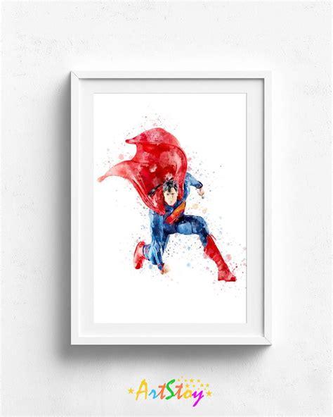 25 best ideas about superman gifts on pinterest batman