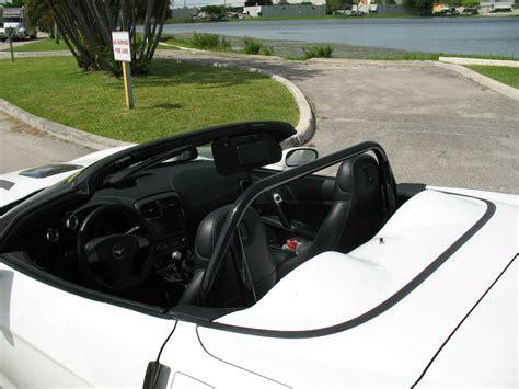 c6 corvette roll bar my install of bpp rollbar in my c6 convertible