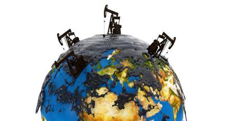 Minyak Dunia minyak mentah berhasil ambil sedikit keuntungan