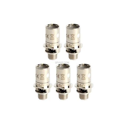 Coil Pico 0 5 Ohm Isi 5pcs authentic innokin itaste isub 0 5 ohm sub ohm coil