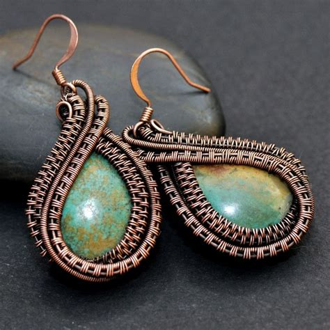 1000 images about wire wrapping on wire