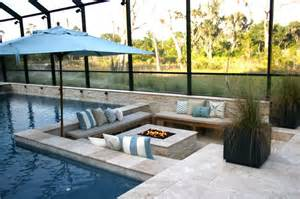Living Room Screen Dividers by Carroll Pool Traditional Patio Jacksonville By