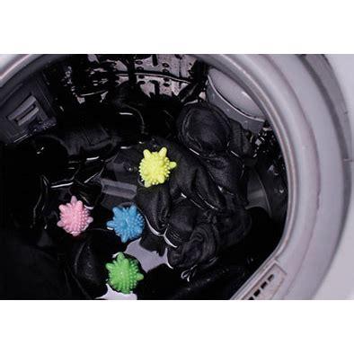 Laundry Bola Laundry magic laundry dryer anti winding bola mesin