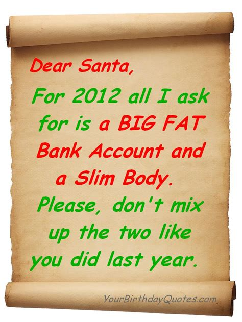 images of funny christmas quotes funny christmas quotes for work quotesgram