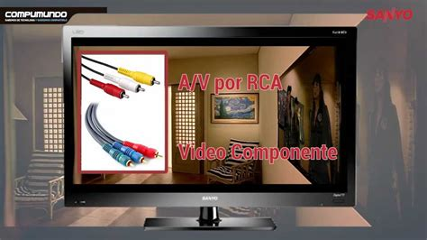 Tv Led 32 Inch Sanyo descubr 237 el incre 237 ble led 32 quot sanyo
