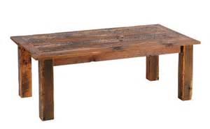 open coffee table barn board open coffee table barn