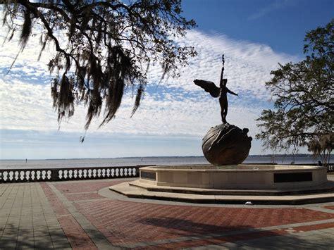 memorial park jacksonville florida gallery memorial