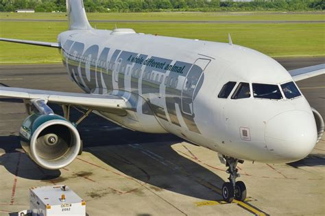 Frontier Gift Card Promotion - frontier airlines deals credit card offers