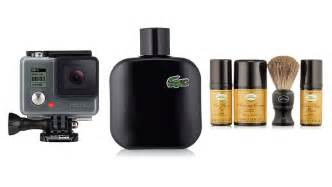 gifts for men top 10 best last minute valentine s day gifts for men