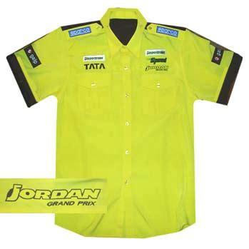 Kemeja Seragam Promosi By Spn Shop pakaian seragam kantor shop 2015 personal
