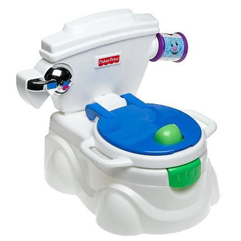 potty chairs fisher price fisher price to learn h9483 reviews productreview au