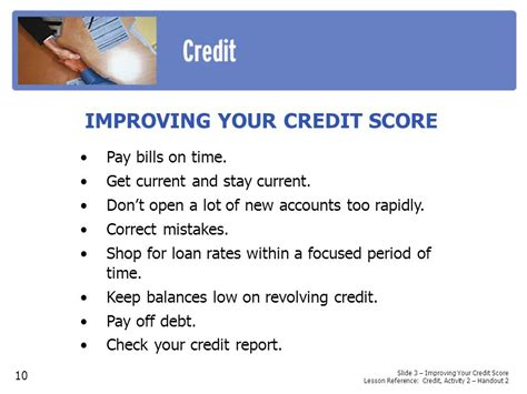 do i need good credit to buy a house car loan credit score minimum what is a good credit score