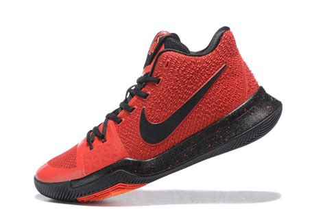 sell basketball shoes best sell nike kyrie 3 ep black s basketball shoes