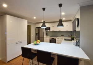 about us your kitchen tailor structural alterations kitchen