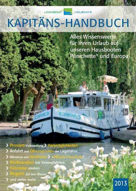 aghinver boat company ireland irland allgemein waterways handbook online