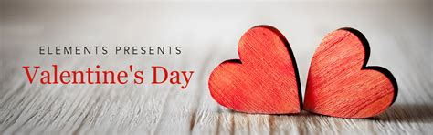 valentines experience days s day and weekend 5 course tasting menus elements