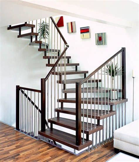 modern house stairs design 15 beautiful staircase designs stairs in modern interior design beautiful modern