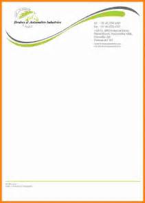 Business Letterhead Paper it company letterhead sample mitchell toyota letterhead jpg
