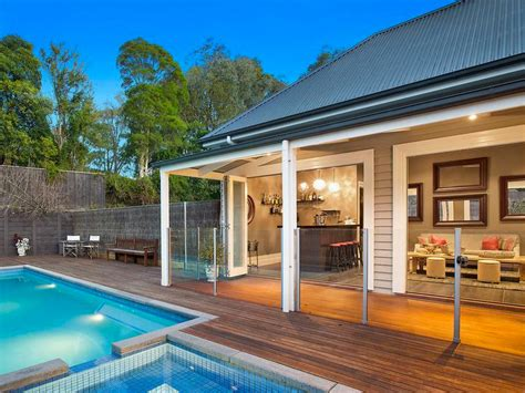 veranda designs for homes outdoor area ideas with verandah designs realestate com au