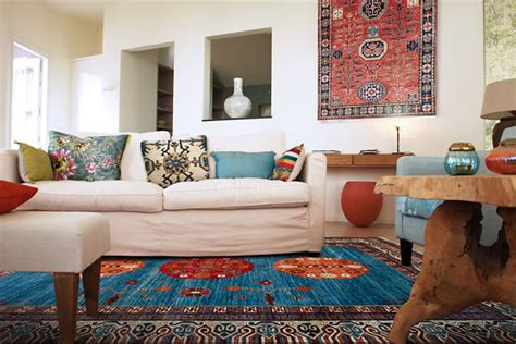 how to decorate with rugs the magic carpet oriental rugs decorating with rugs