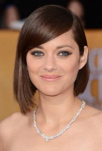 over 40 hair short with straight bangs 30 awesome asymmetrical short bob cuts who wants even