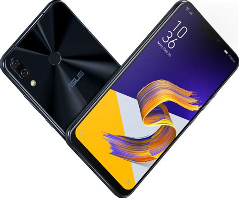 asus zenfone 5z price features and where to buy