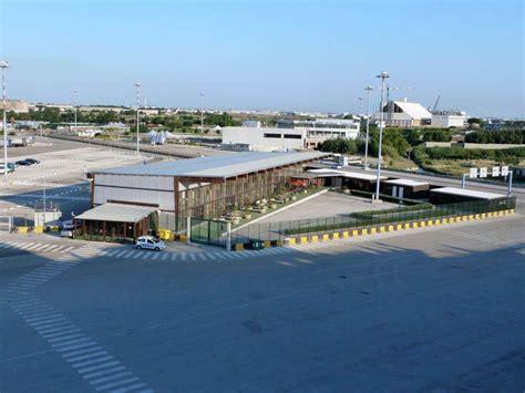 terminal porto napoli porto un sogno chiamato terminal corriere mezzogiorno