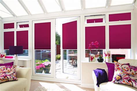 Fenster Sichtschutzfolie Roller by Sonnenschutz Fenster Ein K 252 Hleres Gef 252 Hl F 252 R Die