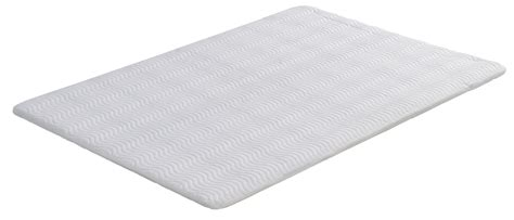 What Is A Bunkie Mattress by Signature Sleep Mattresses Ultra Steel Bunkie Board