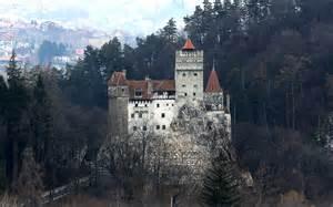 castle bran bran castle