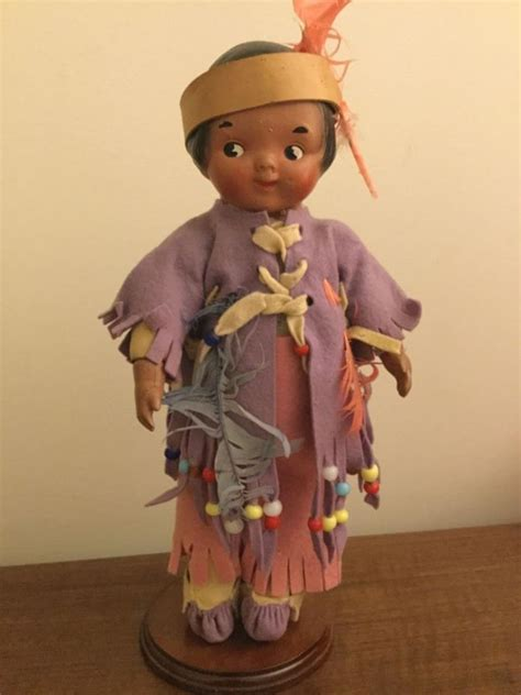 composition doll for sale horsman composition doll for sale classifieds