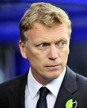 evertons david moyes disgusted by abuse of blackburns moyes death threats daily star