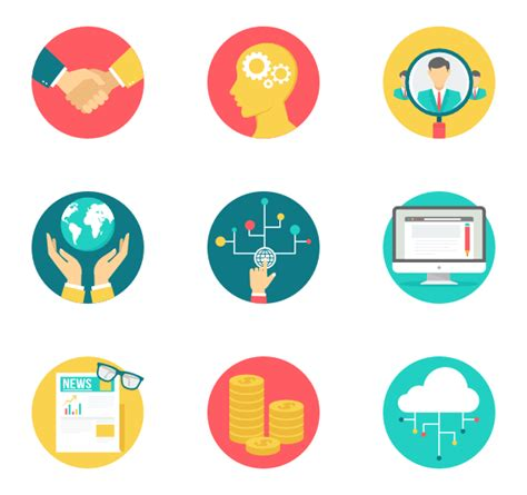 design development icon web development icons 749 free vector icons