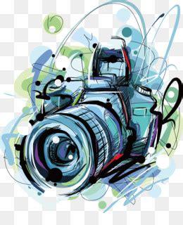 kamera  gratis vektor kamera gambar png