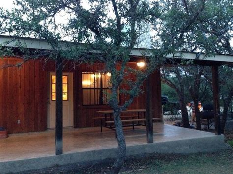 Cabins In Concan Tx by Concan Pictures Traveler Photos Of Concan Tx Tripadvisor