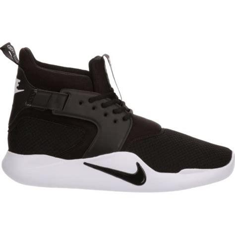 nike wide width basketball shoes nike s wide width basketball shoes shoes ideas